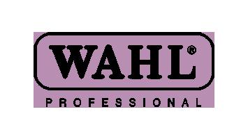 Logo Wahl Noir, Markus Paris